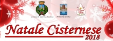 Natale Cisternese 2018