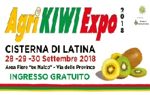 6^ AgriKIWI Expo